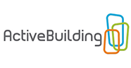 ActiveBuilding reviews