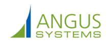 Logo of Angus AnyWhere