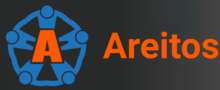 Logo of Areitos