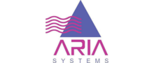Logo of Aria 4XP