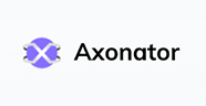 Axonator reviews