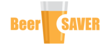 Logo of BeerSAVER