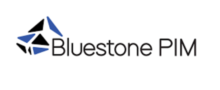 Logo of Bluestone PIM