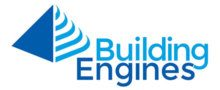 Logo of Building Engines