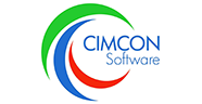 CIMCON Software reviews