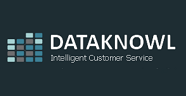 DataKnowl reviews