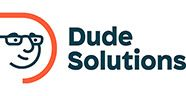 Dude Solutions reviews