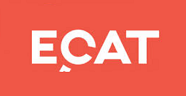 ECAT reviews