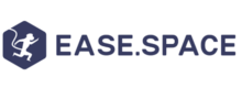 Logo of Ease.Space