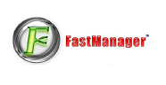 FastManager reviews