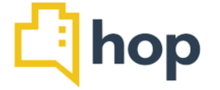 Logo of HOP Software