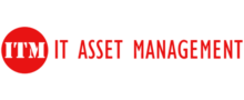 ITM Asset Management logo