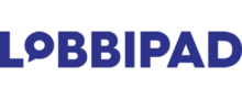 Logo of Lobbipad