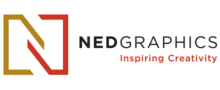 NedGraphics Fashion Design logo