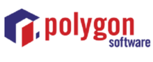 Logo of PolyPM