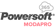 Powersoft365 ModaPro reviews