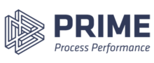 Logo of PRIME BPM