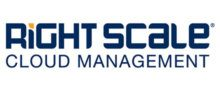 Logo of RightScale