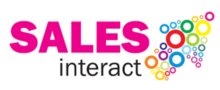 Logo of Salesinteract