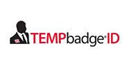 TEMPbadge VMS reviews