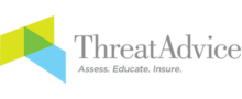 Logo of ThreatAdvice