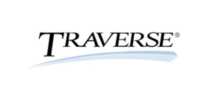 Logo of TRAVERSE