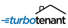 Logo of TurboTenant