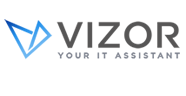 VIZOR reviews