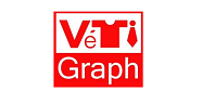 Vetigraph reviews