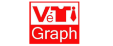 Logo of Vetigraph