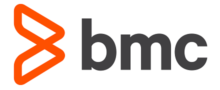 Logo of BMC Cloud Lifecycle Management