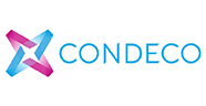 Condeco Visitor Management reviews