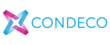 Logo of Condeco Visitor Management