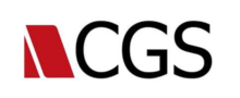 Logo of CGS Enterprise Learning