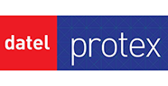 Datel Protex ERP reviews