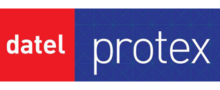 Logo of Datel Protex ERP