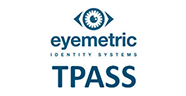 Eyemetric T-PASS reviews