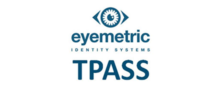 Logo of Eyemetric T-PASS