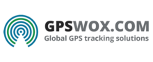 Logo of GPSWOX