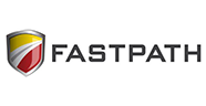 Fastpath GRC Studio reviews