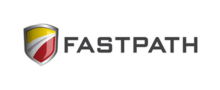 Logo of Fastpath GRC Studio