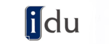 Logo of idu-Concept
