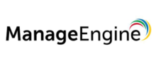 Logo of ManageEngine Network Configuration Manager
