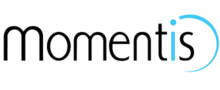 Logo of Momentis Fashion ERP