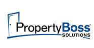 PropertyBoss reviews