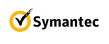 Logo of Symantec Web & Cloud Security