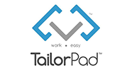 TailorPad reviews