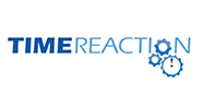 Timereaction reviews