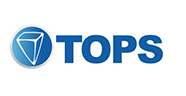 TOPS Professional reviews