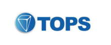TOPS Professional logo